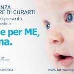 Uso farmaci in gravidanza
