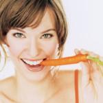 10 alimenti per aumentare la salivazione