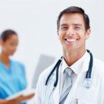Obbligo RC professionale medici