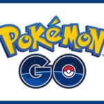 Pokemon Go, tra rischi e benefici della nuova applicazione