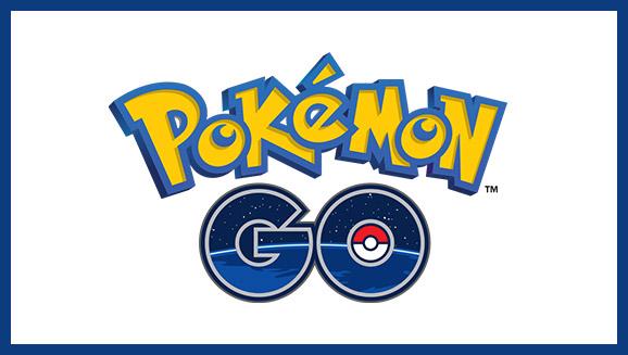 Pokemon Go: rischi e benefici