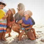 Come proteggere gli occhi dal sole: 7 utili consigli