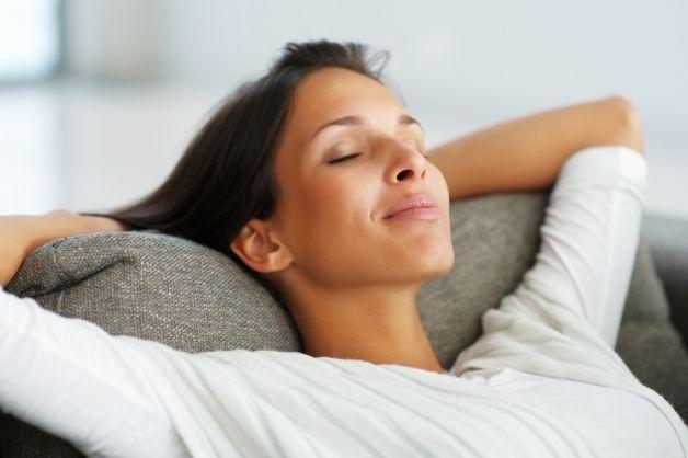 Come rilassarsi: consigli ridurre stress