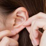 Come stappare orecchie: consigli per rimuovere tappi orecchie