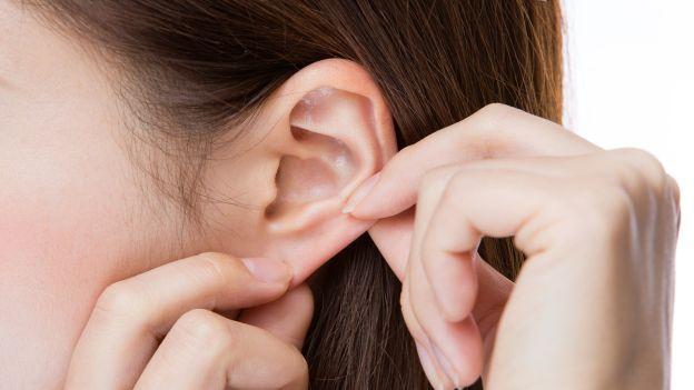 Come stappare orecchie