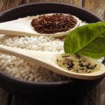 8 cibi facili da digerire: ecco gli alimenti più facili da digerire