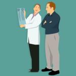 La relazione medico paziente estensiva: l'influenza di Internet sul rapporto tra paziente e curante