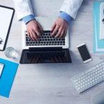 Come scegliere gestionale per studio medico: la guida completa