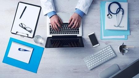 Come scegliere gestionale per studio medico