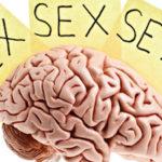 Ipersessualità: cause, sintomi e cura