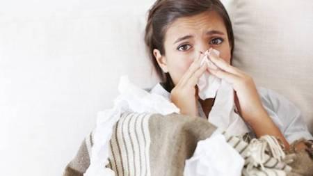 Influenza 2018: come sarà, raccomandazioni e vaccinazione