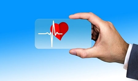 Sito web per studio medico: consigli e vantaggi
